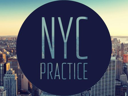 Dr Robert Melillo NYC Practice