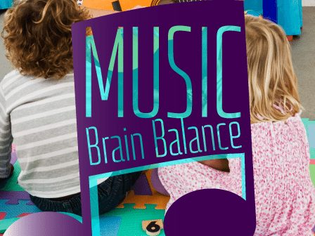 Music Brain Balance Affiliations Dr Robert Melillo