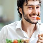 Preconception Health and Nutrition for Men