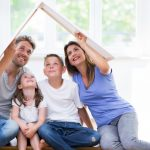 Establishing Family Values and Rules | Dr. Robert Melillo