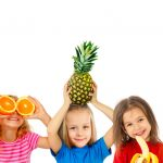 Elimination Diet for Children with Autism ADHD and Other Brain Imbalances