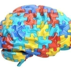 Autism Awareness | Dr. Robert Melillo
